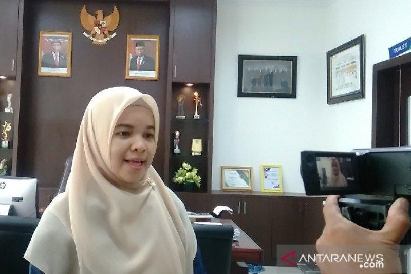 Tunggakan iuran peserta BPJS Kesehatan Bukittinggi mencapai Rp144 miliar