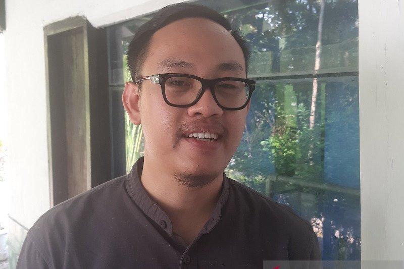 Pengamat Indef dukung langkah Erick Thohir membersihkan BUMN