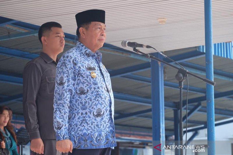 Wali Kota: Festival Walimah meningkatkan kunjungan wisman