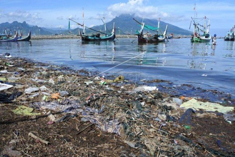 Isu sampah bakal diangkat pada Pekan Lingkungan 2020 di Palembang