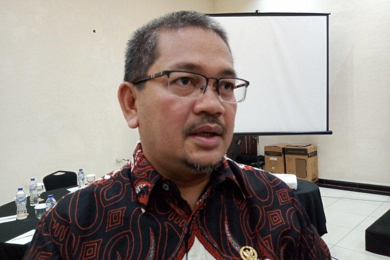 KY: Peran jurnalisme investigasi penting wujudkan peradilan bersih