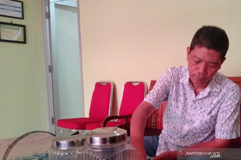 Apindo Karawang: Daya saing industri rendah akibat ketimpangan UMK