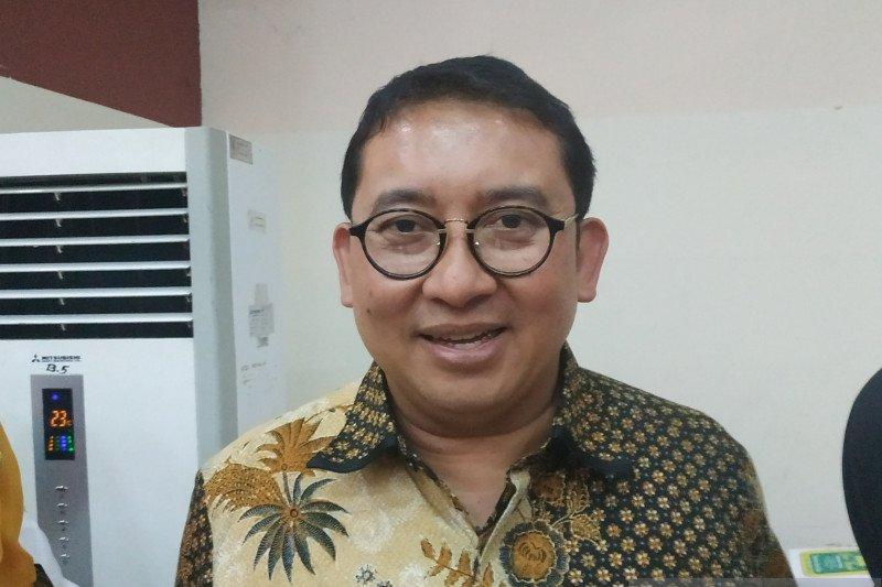 Fadli Zon: perpanjangan masa jabatan presiden, Itu wacana berbahaya
