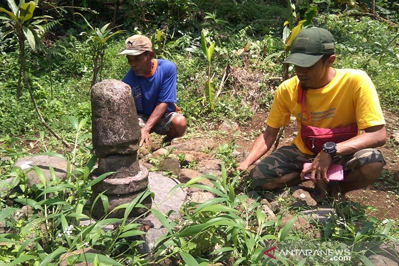 Warga usulkan Situs Tabet Mudalsari  sebagai cagar budaya