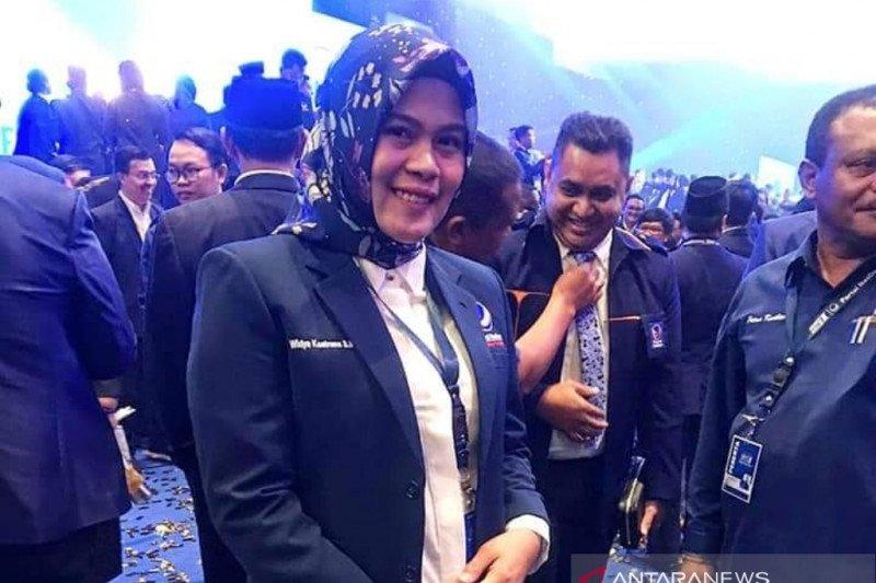 Legislator Donggala : Hak penyintas belum terpenuhi