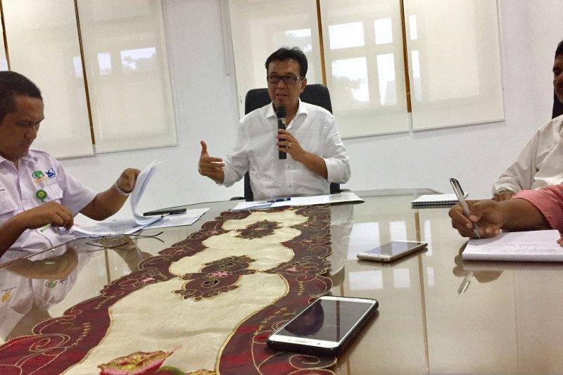 Rektor Unsyiah: Rangking siswa peserta SNMPTN dilakukan sekolah