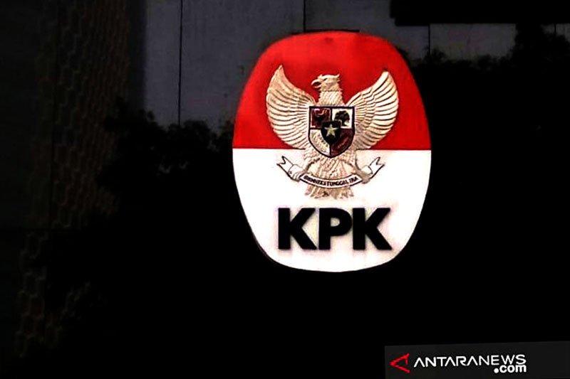 KPK panggil dua saksi kasus cuci uang Mustofa Kamal Pasa