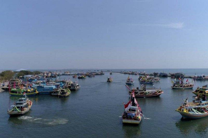 Festival kapal dan petik laut menjadi destinasi wisata di Probolinggo