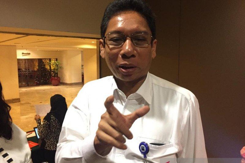 Kemendag: Indonesia hadapi tujuh kasus tuduhan anti subsidi