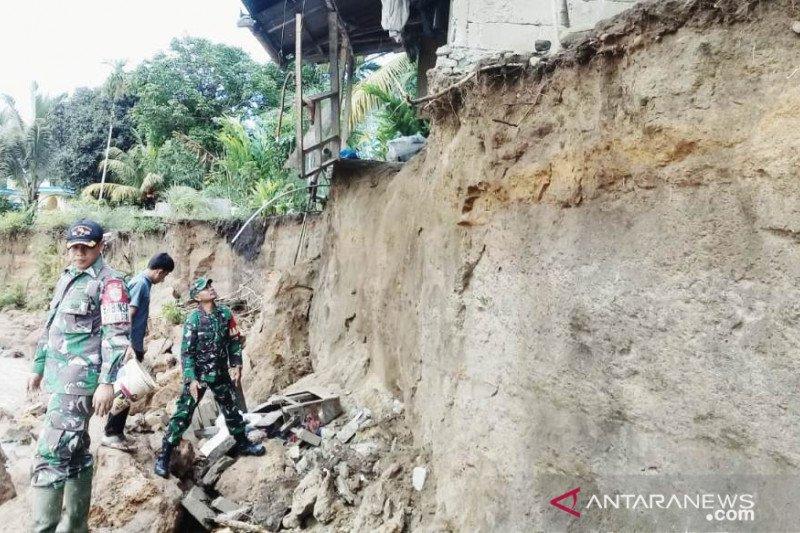 Pasaman Barat tetapkan masa tanggap darurat banjir selama tujuh hari