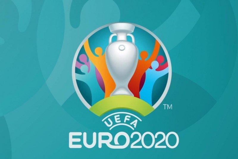 Rusia terancam tak bisa gelar pertandingan Piala Eropa 2020