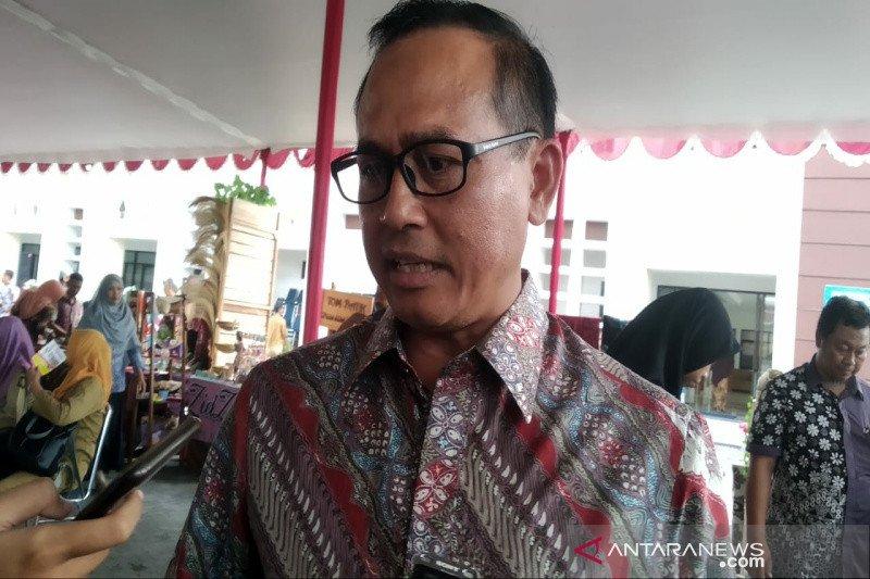 Penerbangan tambahan di Yogyakarta bakal diallihkan ke bandara baru