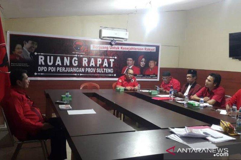 Kualitas demokrasi dan ICOR, tantangan Indonesia maju 2045