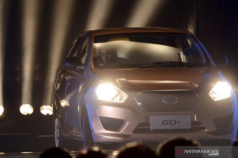 Tahun depan Datsun Indonesia berhenti produksi
