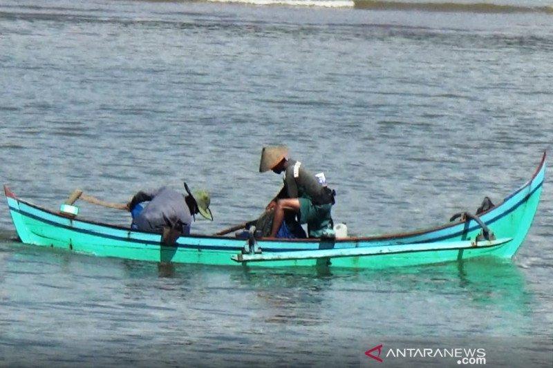 Dinas Perikanan Pasaman Barat akomodir 895 asuransi nelayan selama 2019