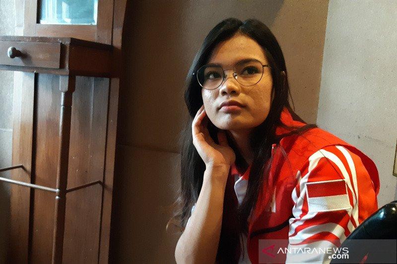 Gemilang di SEA Games 2019, Ayu dikontrak tim kontinental Thailand