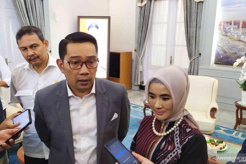 Perusahaan Taiwan - Abu Dhabi investasi proyek petrokimia di Indramayu