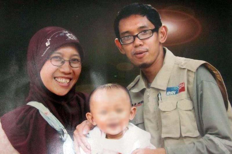 Dilaporkan hilang, keluarga harapkan Kades Batur terpilih pulang dengan selamat