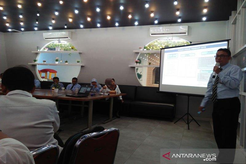 Program pembiayaan ultra mikro di Sulteng jangkau 2.731 debitur