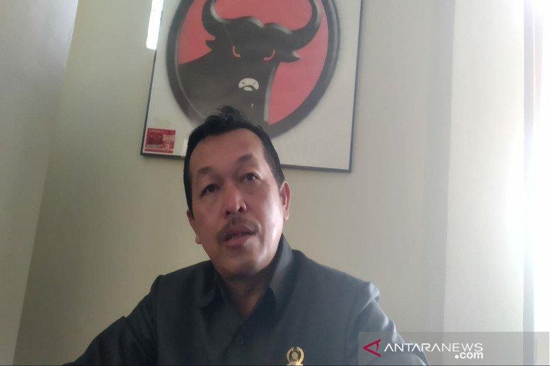 Dispar Kulon Progo dinilai belum miliki inovasi terpadu pariwisata
