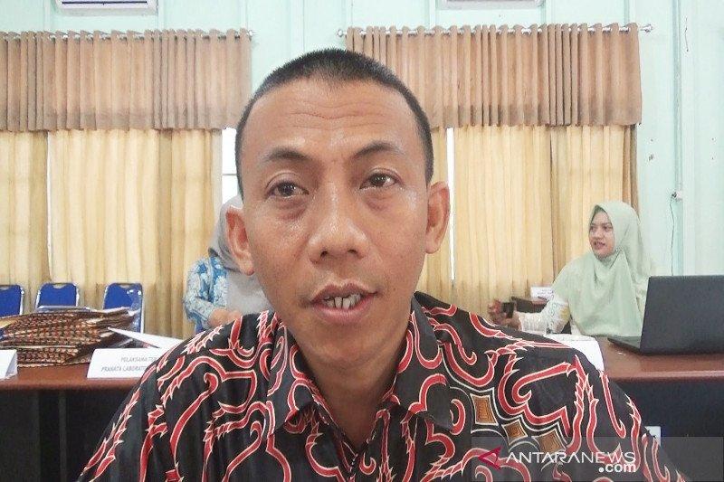 Tenaga pendidik mendominasi pendaftaran CPNS Kapuas