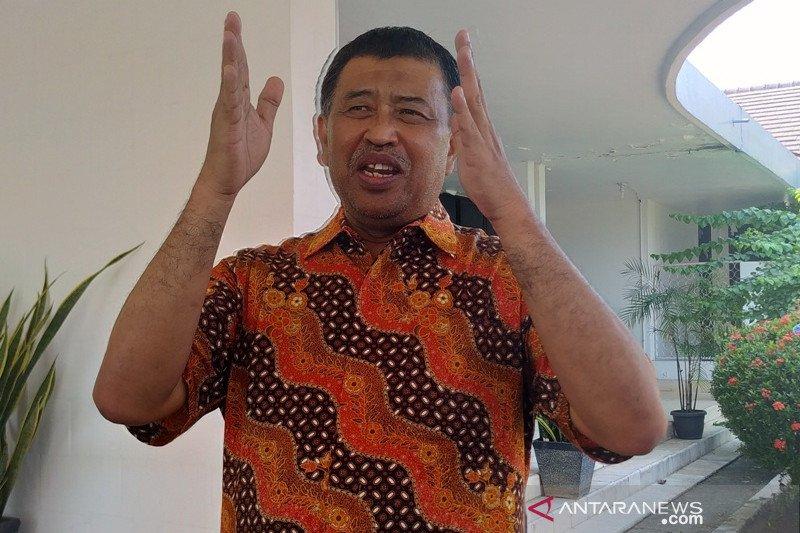 Bangka Belitung penghasil diaspora terbesar di Indonesia