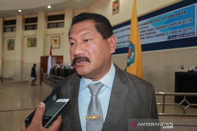 Pemkab Jayawijaya dukung rencana Presiden terapkan kartu pra-kerja