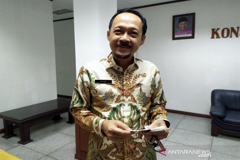 Kabupaten Batubara Sumut diminati investor