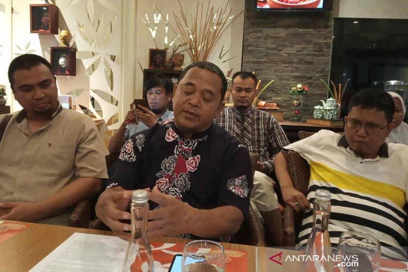 Ribuan rumah subsidi terancam tak terbangun di Cirebon, ini penyebabnya