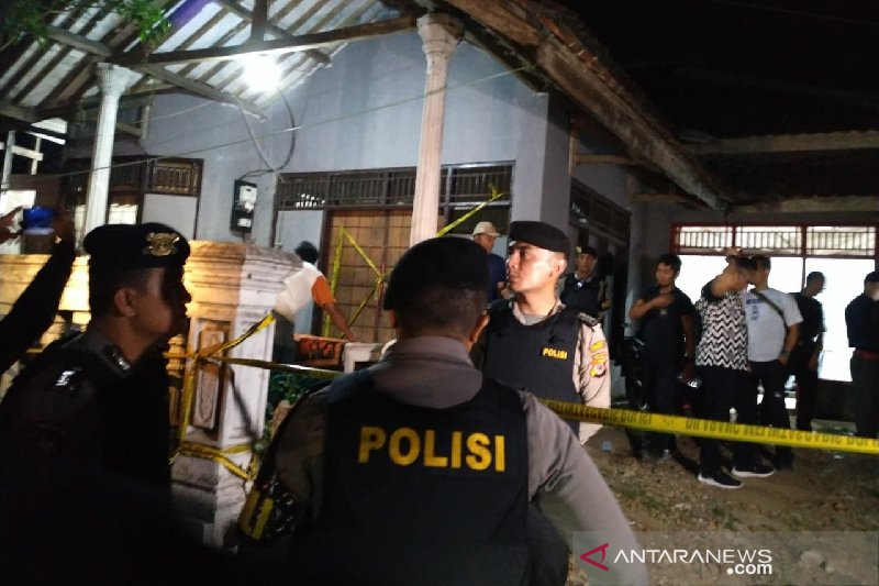 Pemkot Tasikmalaya tingkatkan pengawasan untuk cegah pabrik narkotika
