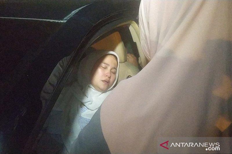 Hakim PN Medan yang ditemukan tewas di jurang, berikut pengakuan sang istri
