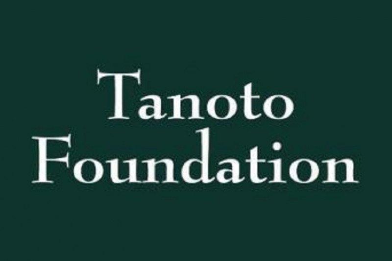 Tanoto Foundation dan UNICEF luncurkan metode pengukuran  status tumbuh kembang anak