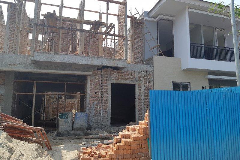 BTN akan tingkatkan penyaluran subsidi rumah melalui tabungan
