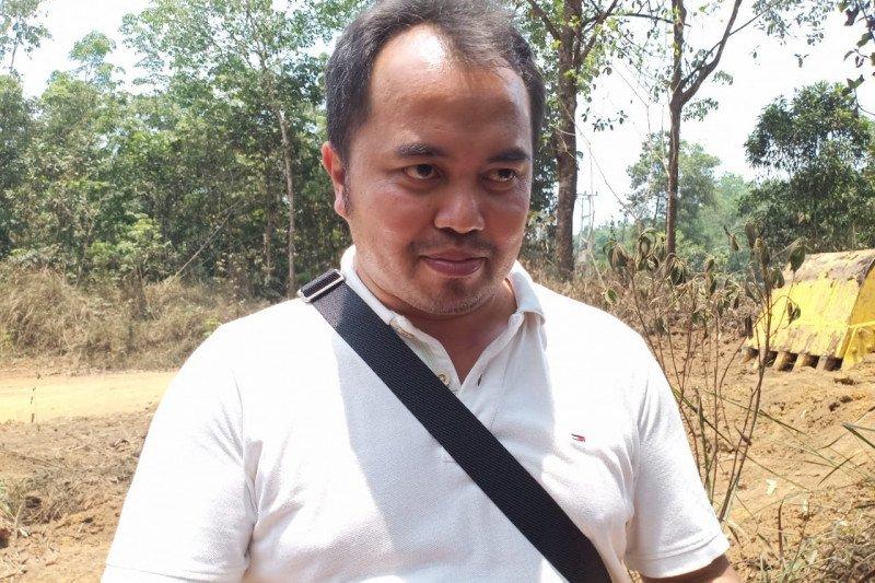 PT Pertamina patuhi hukum sikapi polemik jalan eks pertamina di Bartim