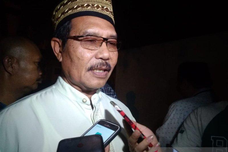 Hakim PN Medan ditemukan tewas di jurang, polisi diminta usut kemungkinan dugaan dibunuh