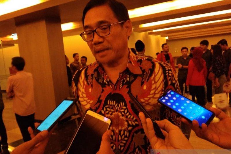BPIP tegaskan jangan beri izin ormas menentang Pancasila, persatuan bisa terusik