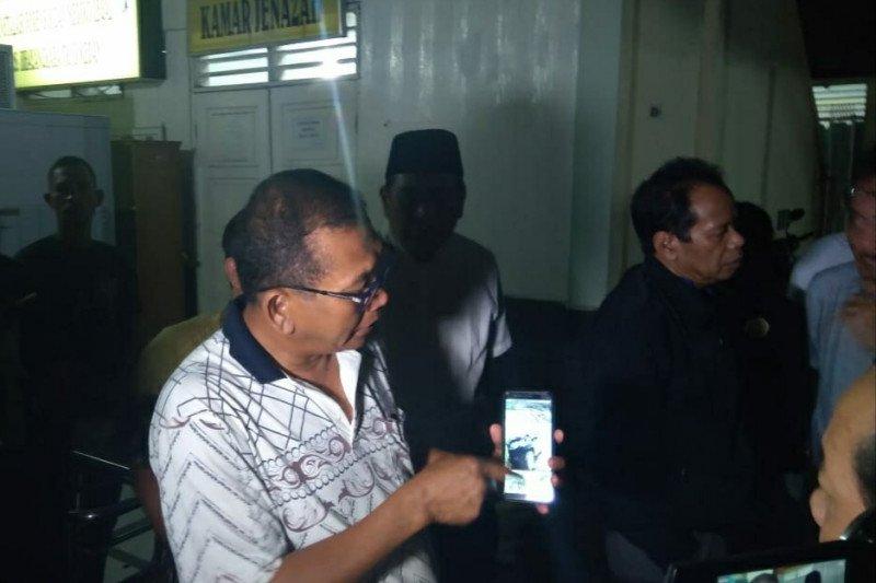 Polisi periksa dua saksi terkait kematian Hakim PN Medan