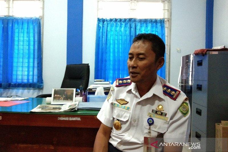Dishub : pengguna angkutan umum di Bantul semakin minim