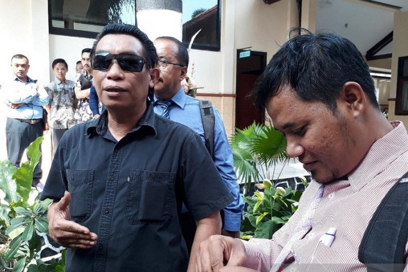 Saksi ahli paparkan legalitas PT Amoeba dan PT AWI terkait Qnet