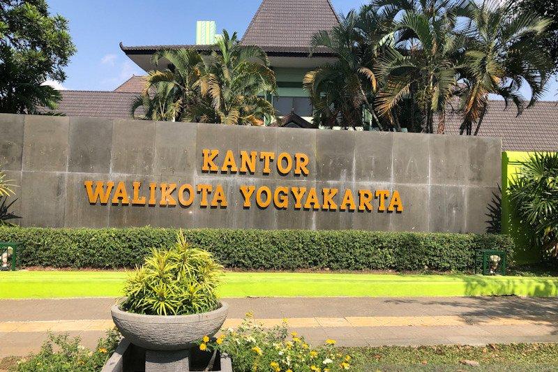 Transmigran asal Yogyakarta diharapkan segera adaptasi di Bulungan