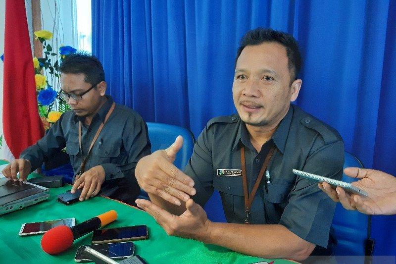 BPS Papua klaim sensus penduduk 2020 dilengkapi data Disdukcapil