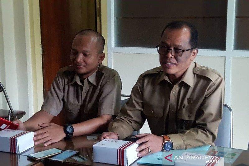 DIY akan berlakukan nomenklatur baru untuk kecamatan dan kelurahan