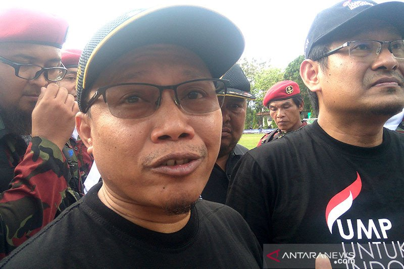 Pemuda Muhammadiyah-MUI apresiasi janji insentif bagi guru ngaji