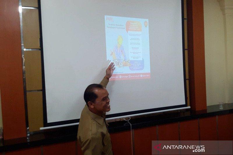 Perubahan nomenklatur kecamatan-desa di DIY tak berdampak pada KTP