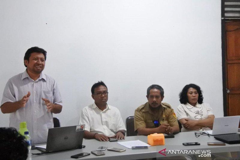 Menanti kehadiran 80 peneliti dalam KKS 2019 di Kupang