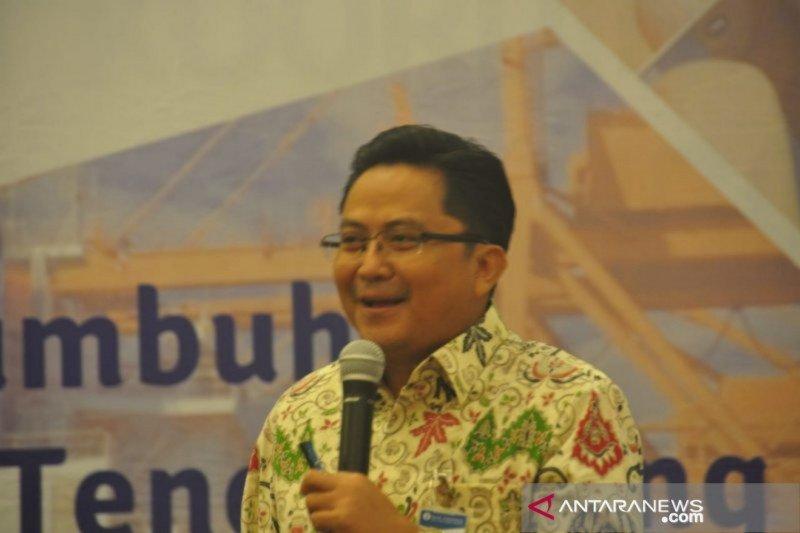 BI: hingga penghujung 2019, investasi di Kabupaten Buol nihil