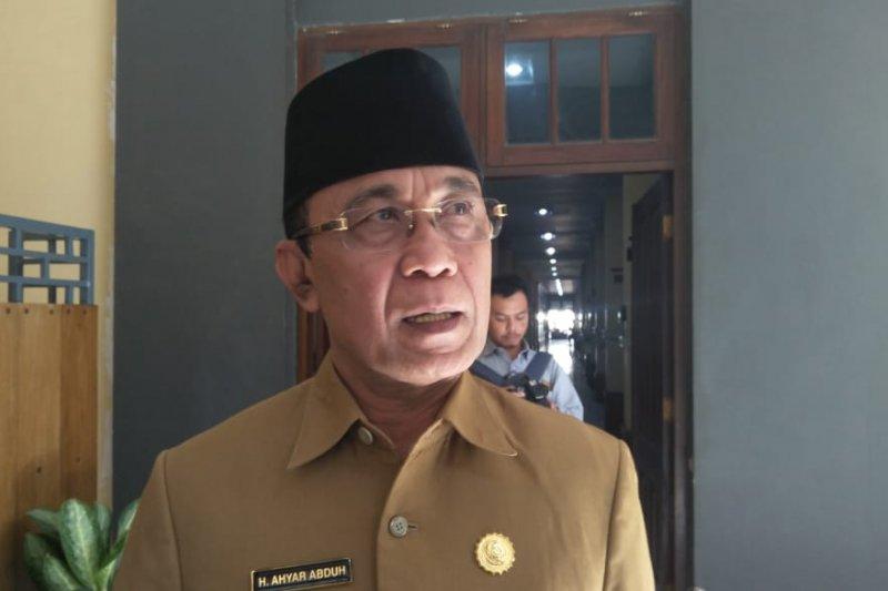 Pemkot Mataram mengajak masyarakat dukung tahapan pilkada