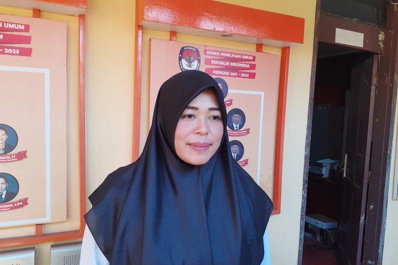 KPU Batam diambil alih KPU Kepri