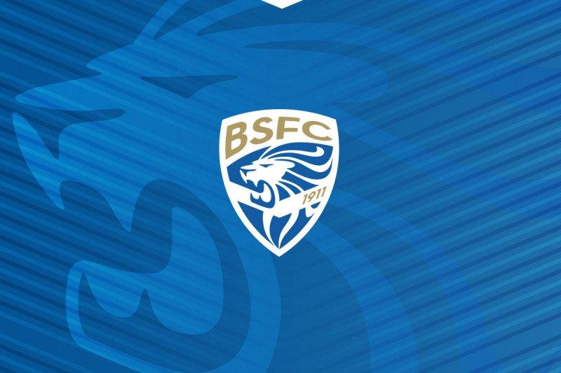 Brescia pecat Fabio Grosso pasca menjabat kurang dari sebulan