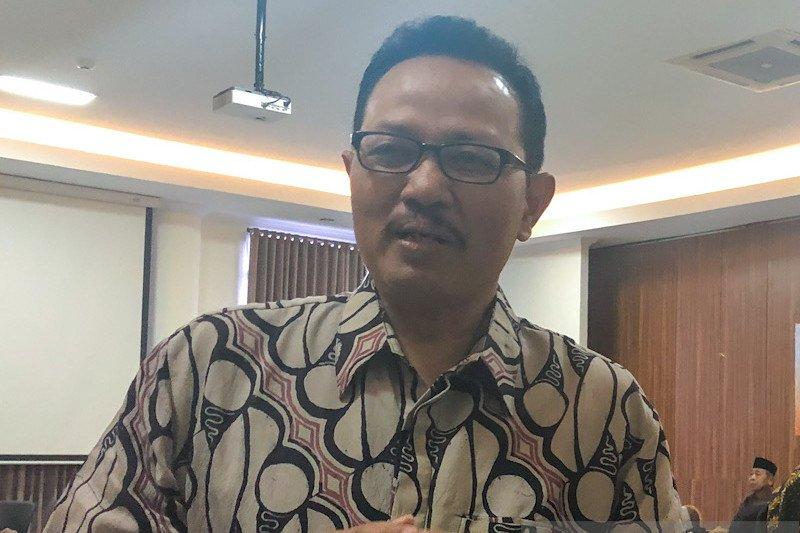 """Yogyakarta akan memperkuat program cegah munculnya """"klithih"""""""
